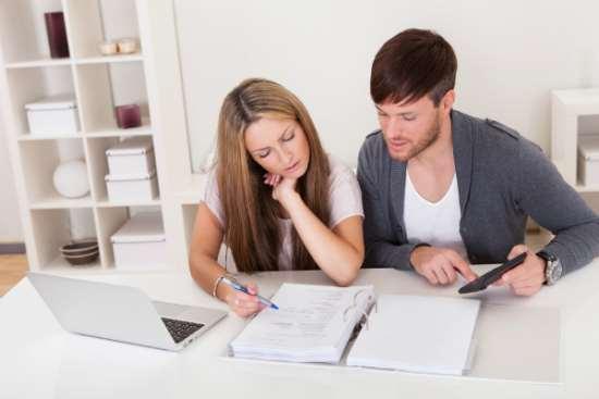 Почему искать квартиру для аренды выгоднее через риелторов