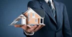 Как происходит покупка квартиры через агентство по недвижимости?