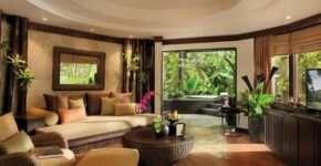 Оформляем красивый интерьер дома – советы ведущих дизайнеров
