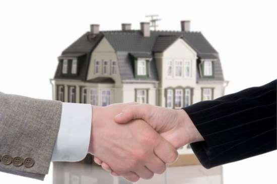 Агентство по недвижимости – гарант надежности и безопасности сделки