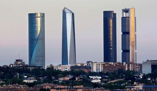 Estate Barcelona – множество вариантов коммерческой недвижимости в Испании