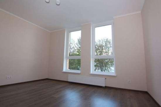 Torro – приобретайте квартиры в Одессе с максимальной выгодой