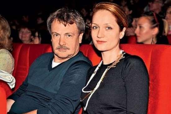 Исакова Виктория Евгеньевна – секреты блестящей карьеры