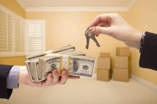 Почему выгодно продавать квартиру через риелтора