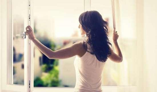 Качественные пластиковые окна – залог тепла и уюта в вашем доме
