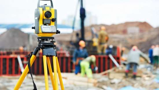 Инженерно-геологические изыскания – обязательный процесс перед началом строительства