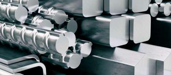 Металлопрокат – незаменимый материал в разных сферах деятельности