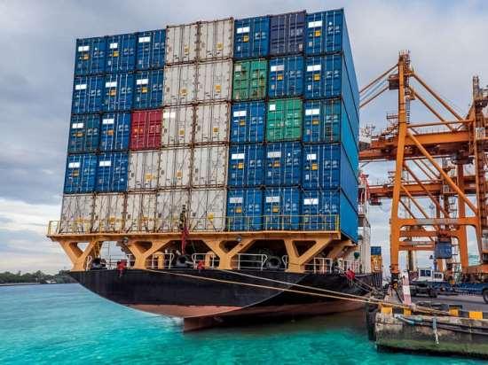 Customs Logistic – быстрая доставка грузов из Японии