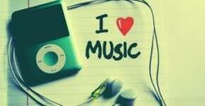 Новинки музыки и кино – прослушивайте и скачивайте любимые хиты