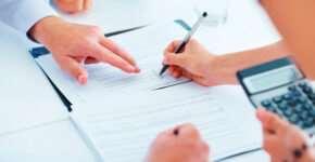 «ФИНМОН» – ваш помощник в юридических и налоговых вопросах