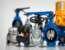 «IDRA» — трубопроводная арматура высочайшего качества