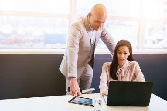 Полезные советы: как правильно подбирать персонал?