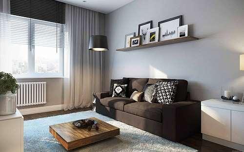 Выбор квартиры для аренды – на что обратить внимание