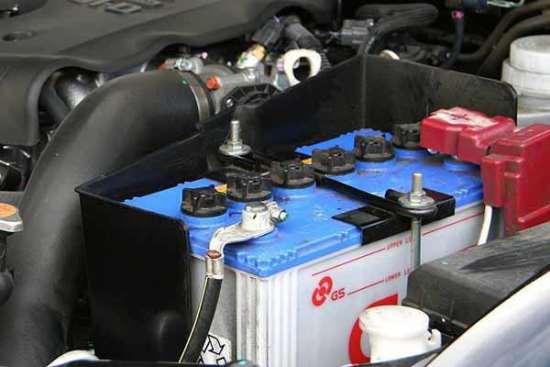 Приобретаем запчасти к корейским и японским машинам на выгодных условиях