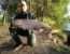 Усадьбы Бороздиновская – лучшее место для комфортной рыбалки и охоты