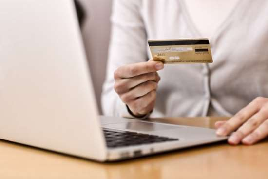 Онлайн-кредиты – выгоды, о которых вы не знали