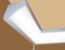 Главные особенности и различия угловых светильников