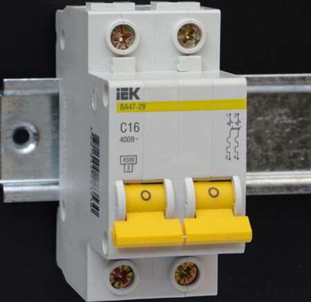 SEZ-UA – широчайший ассортимент электромонтажных элементов