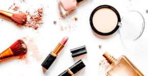 «Декор Косметик» - качественная и эффективная декоративная косметика