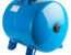 Как подобрать для себя самый подходящий гидроаккумулятор?