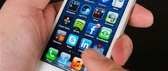 Рационал Лаб – разработка мобильных приложений для бизнеса