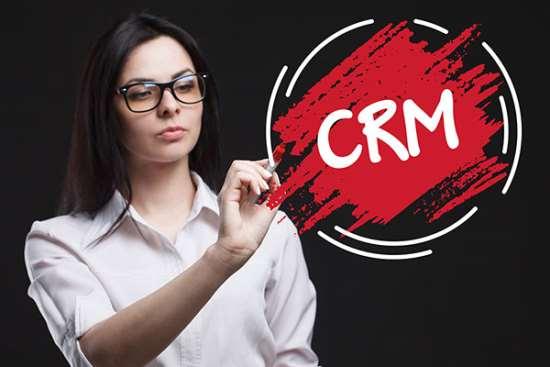 Выгодность внедрения CRM-системы для строительной компании