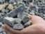 «ЛГС НЕРУД» — продажа гранитного щебня в Санкт-Петербурге