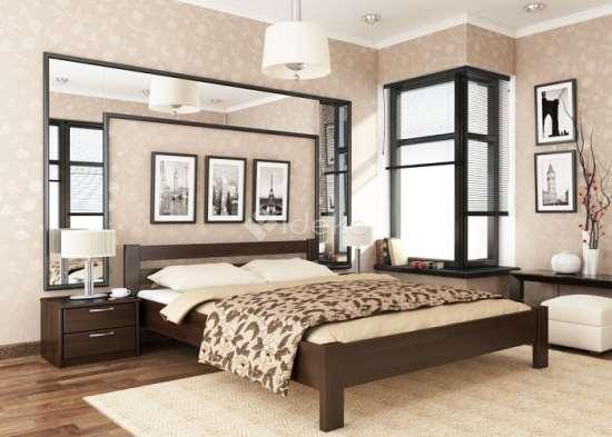 Выбираем кровать для спальни – какие варианты существуют