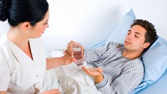 Как найти опытного психиатра-нарколога для вывода из запоя на дому
