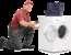 Какие компании могут выполнить ремонт стиральной машинки в городе Истра?