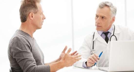 Простатит – как развивается, протекает и лечится недуг