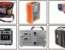 «НМА» — полный спектр услуг электролаборатории