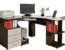 «Пинскдрев» — компьютерные столы лучшего качества