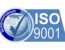 «Институт Сертификации Организаций» – полный комплекс услуг сертификации