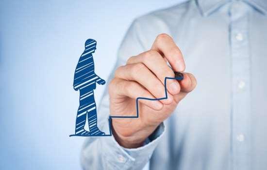 Обучение тендерам – отличные перспективы для любой компании