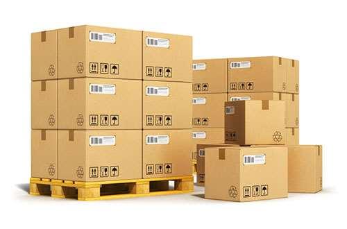 «Опт Лист» - находите поставщиков и заказчиков просто и быстро