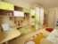 «Luxsort» — качественная детская мебель на заказ