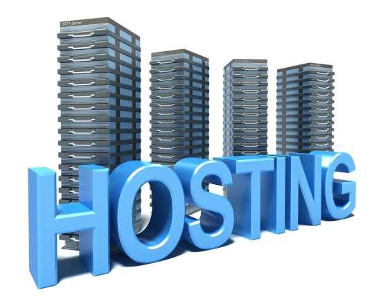 Make2Web – лучший хостинг с бесплатным доменом