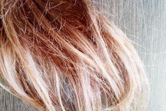 Как получить больше денег при сдаче волос