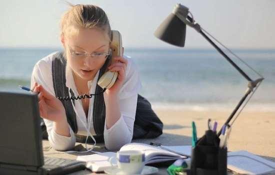 Как найти работу на Кипре с достойной оплатой труда