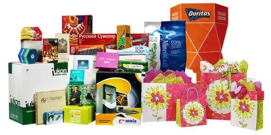 «Мартин» - разработка дизайна упаковок, этикеток и любых рекламных материалов