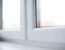 «Софос-Окна» — высококачественные окна Rehau в Москве