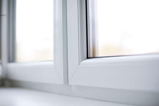 «Софос-Окна» - высококачественные окна Rehau в Москве