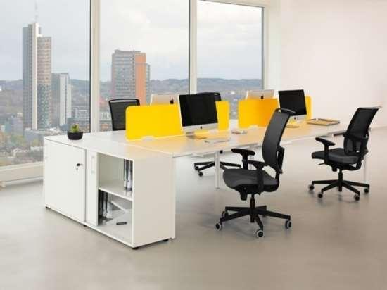 Специфические отличия столов для офиса от обычных столов