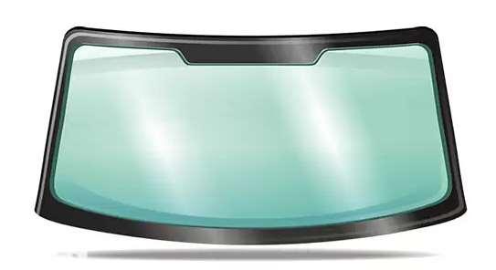 Приобретаем лобовое стекло для Lexus с максимальной экономией