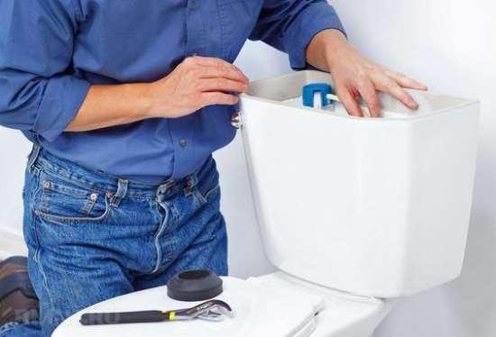 Можно ли в качестве сантехники для дома использовать профессиональную сантехнику?