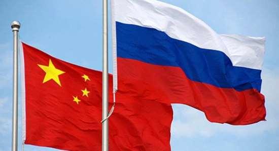 «China Trade» – выгодные условия поставки оборудования из Китая