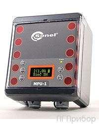 Особенности измерительных приборов для контроля параметров электрической безопасности