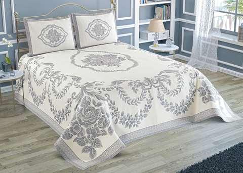 Огромный ассортимент покрывал на кровать в магазине Pokryvalo.com.ua