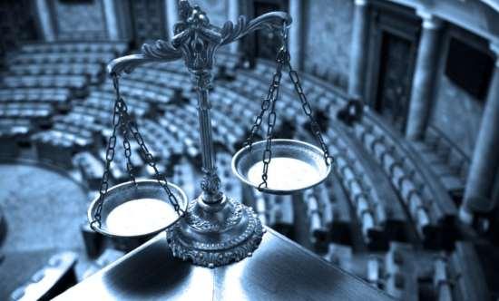 «Афина» - профессиональная юридическая помощь